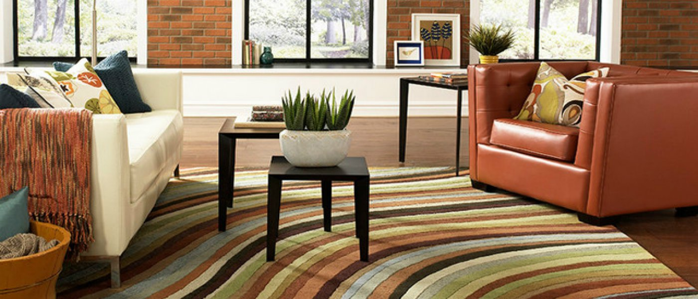 Living room flooring ideas tile