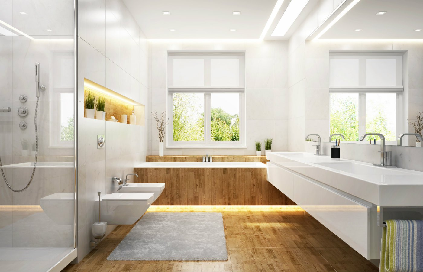 Add value to your home bathroom kitchen .jpg
