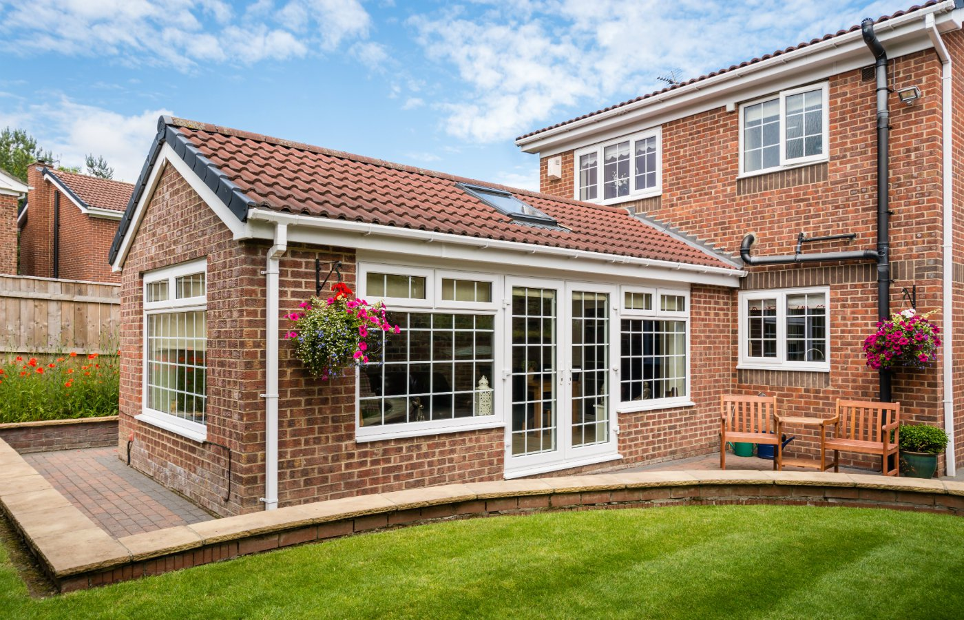 Add value to your home extension.jpg