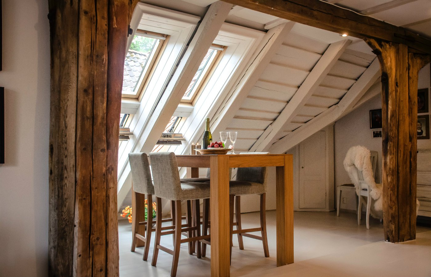 Add value to your home loft conversion.jpg