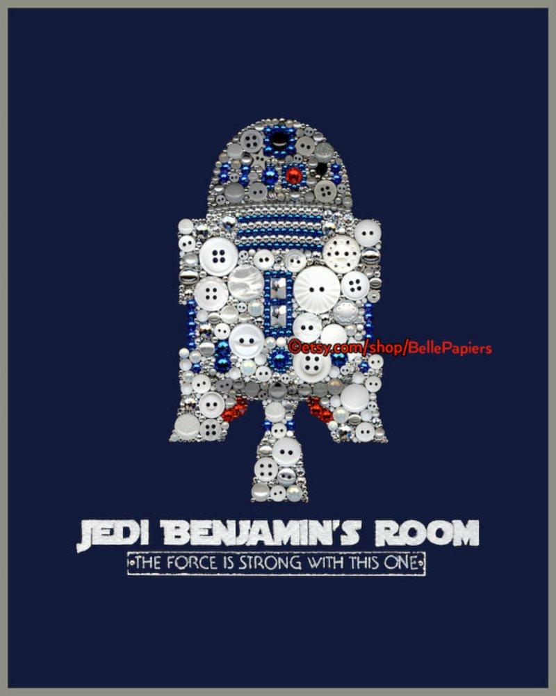 BellePapiers R2 D2.jpg
