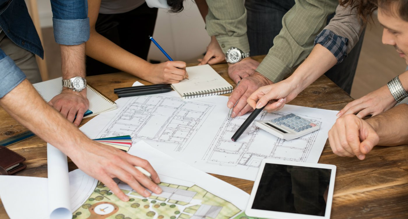 Boost rental yield landlord.jpg
