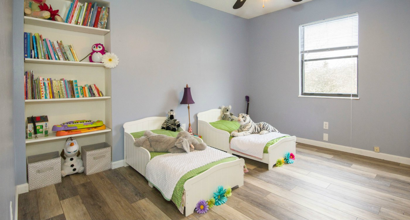 Boys Bedroom Ideas .jpg