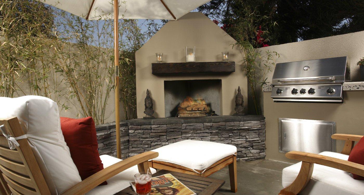 Building an Outdoor Kitchen .jpg