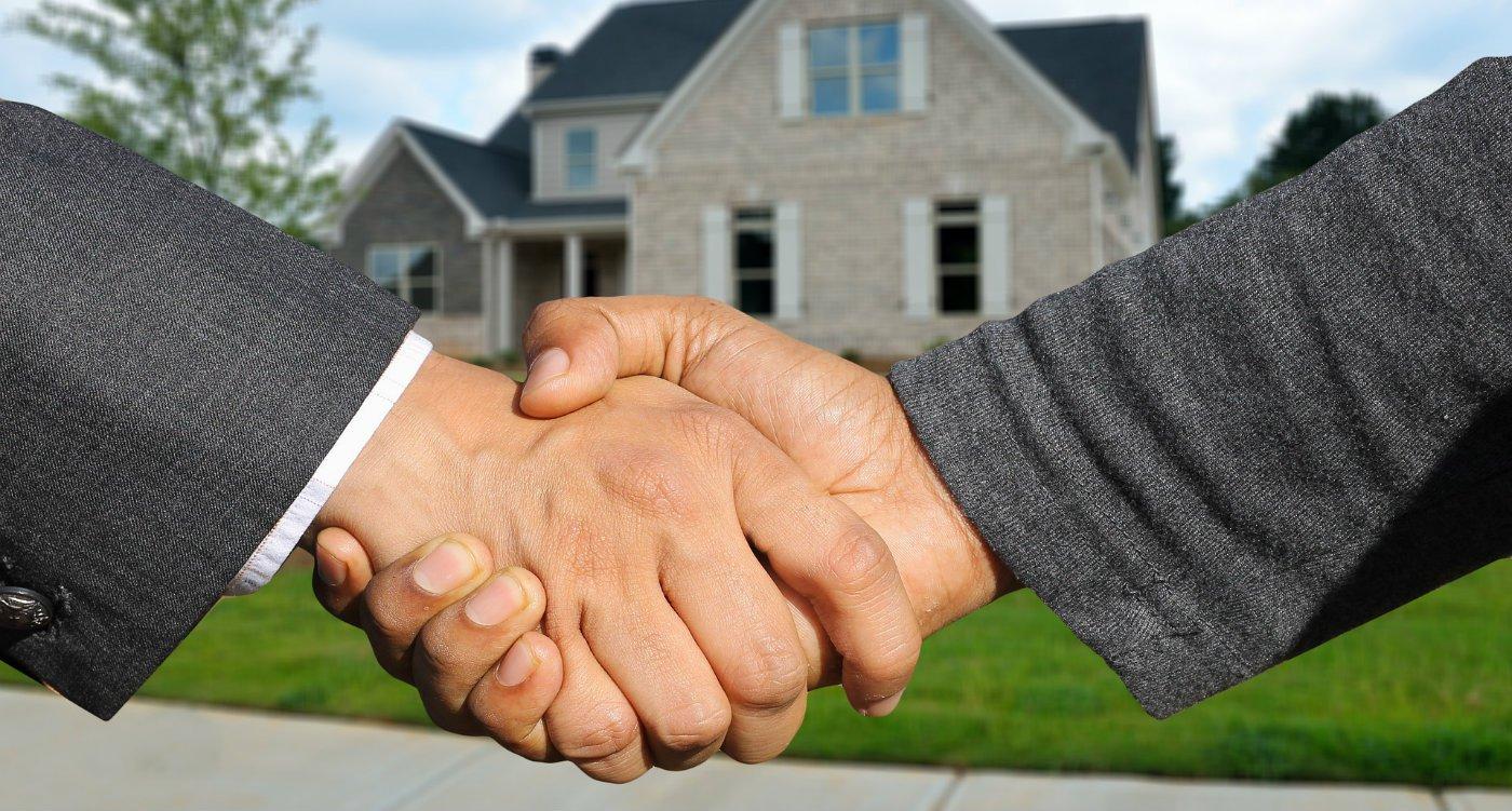 Buy to let property UK Landlord.jpg