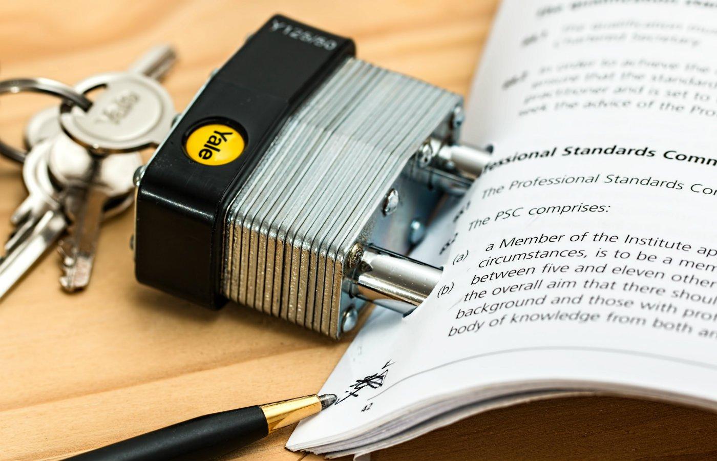 Changing a lock tenant allowed locksmith.jpg