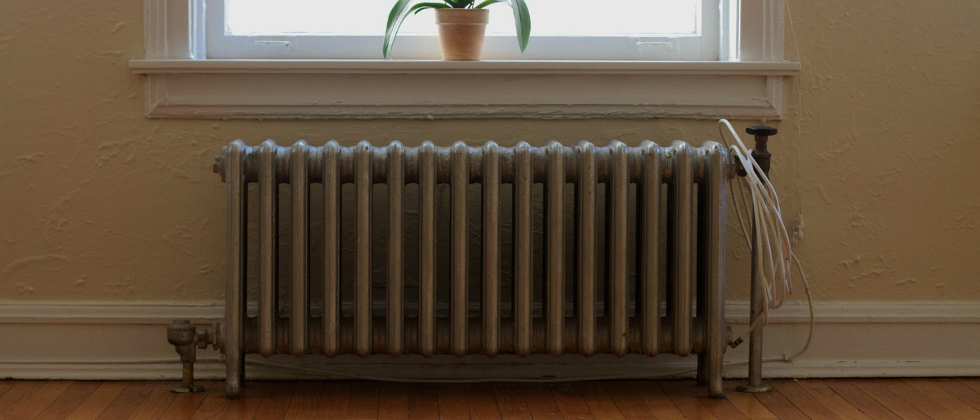 Common Radiator Issues and How to Deal with Them .jpg