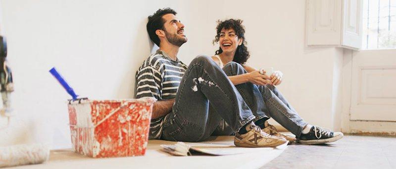 Couples Argue 4
