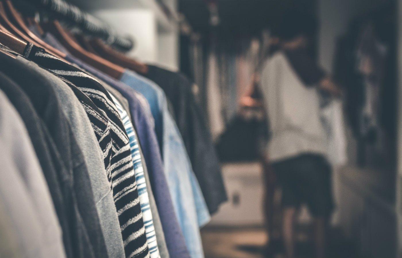 Creating a Walk-In Closet .jpg