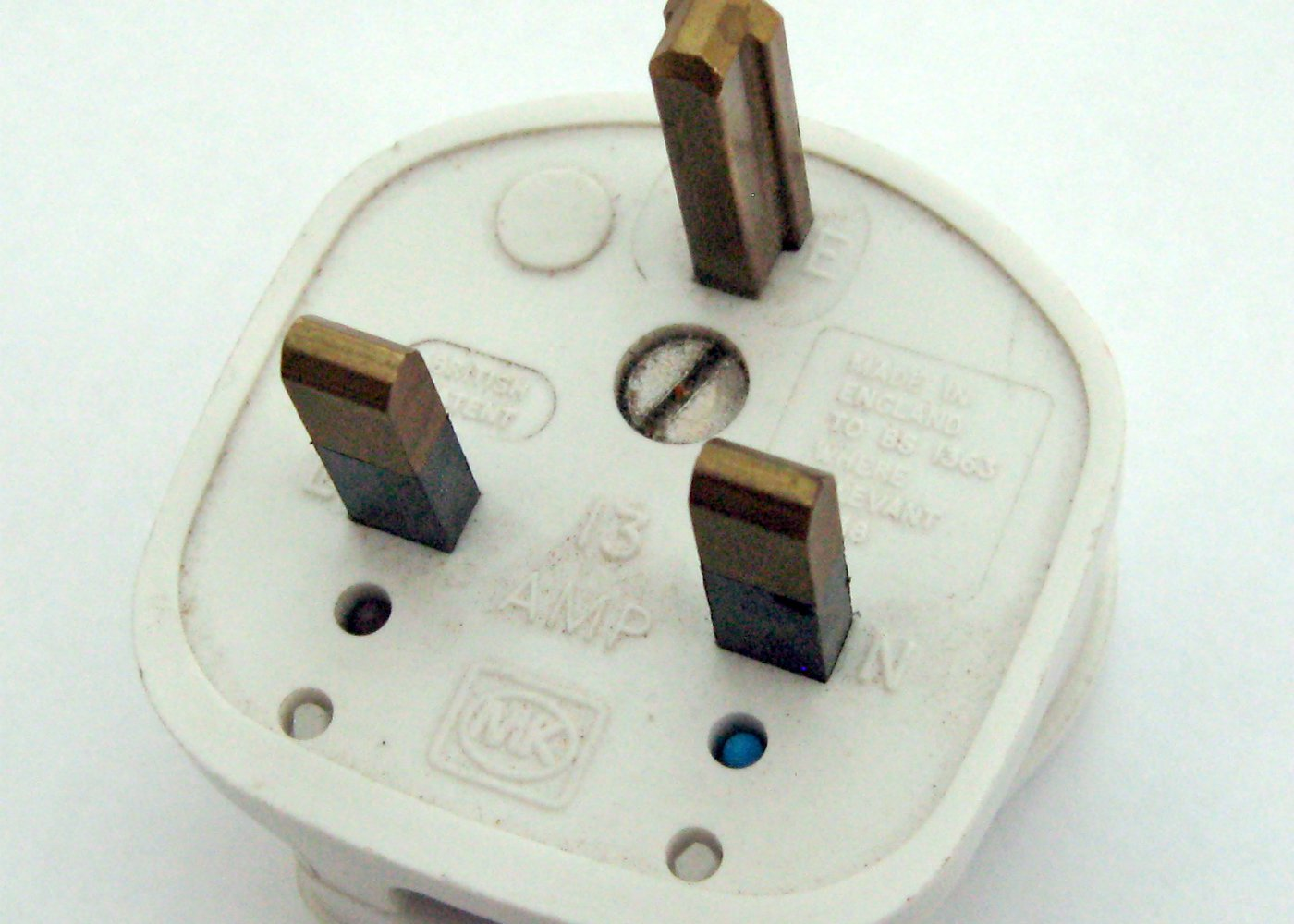 DIY father's day plug.jpg