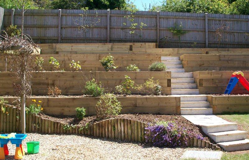 Designing a Tiered Garden.jpg