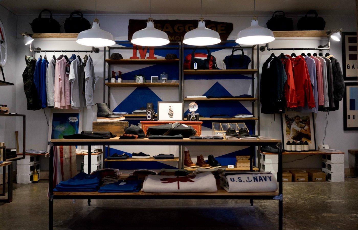 Designing a walk in closet joiner.jpg