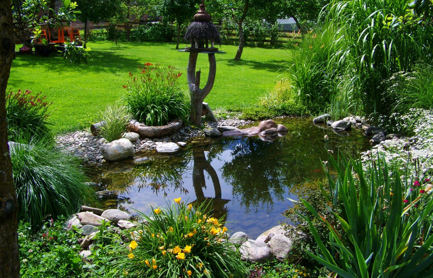 Garden feature ideas pond.jpg