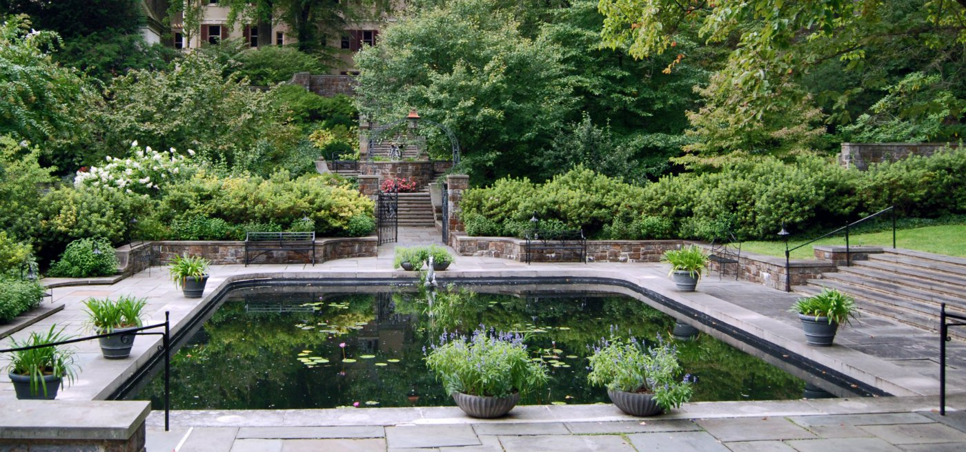 Garden feature ideas reflecting pool.jpg