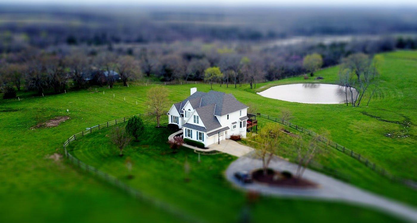 Help landlord fines avoid plentific letting renting.jpg