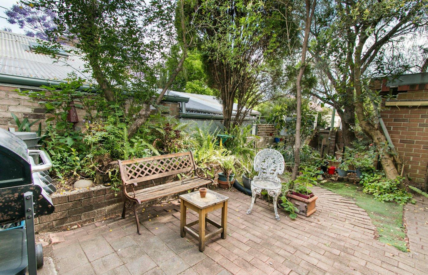 Home improvement spending 2018 garden.jpg