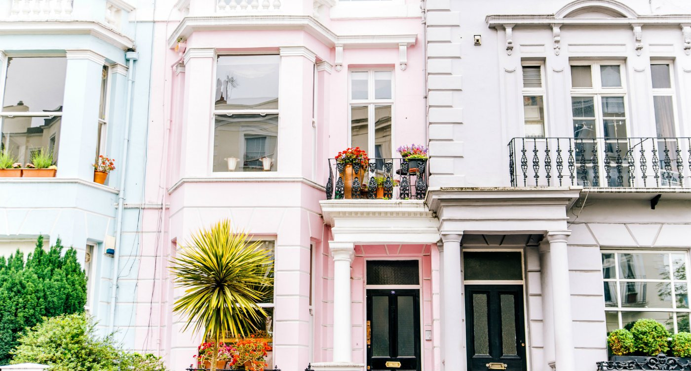 How to be a landlord let your property UK.jpg