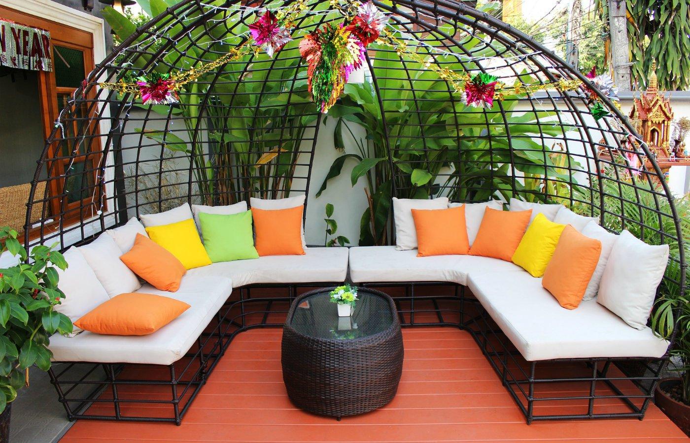 Ideas for garden furniture.jpg