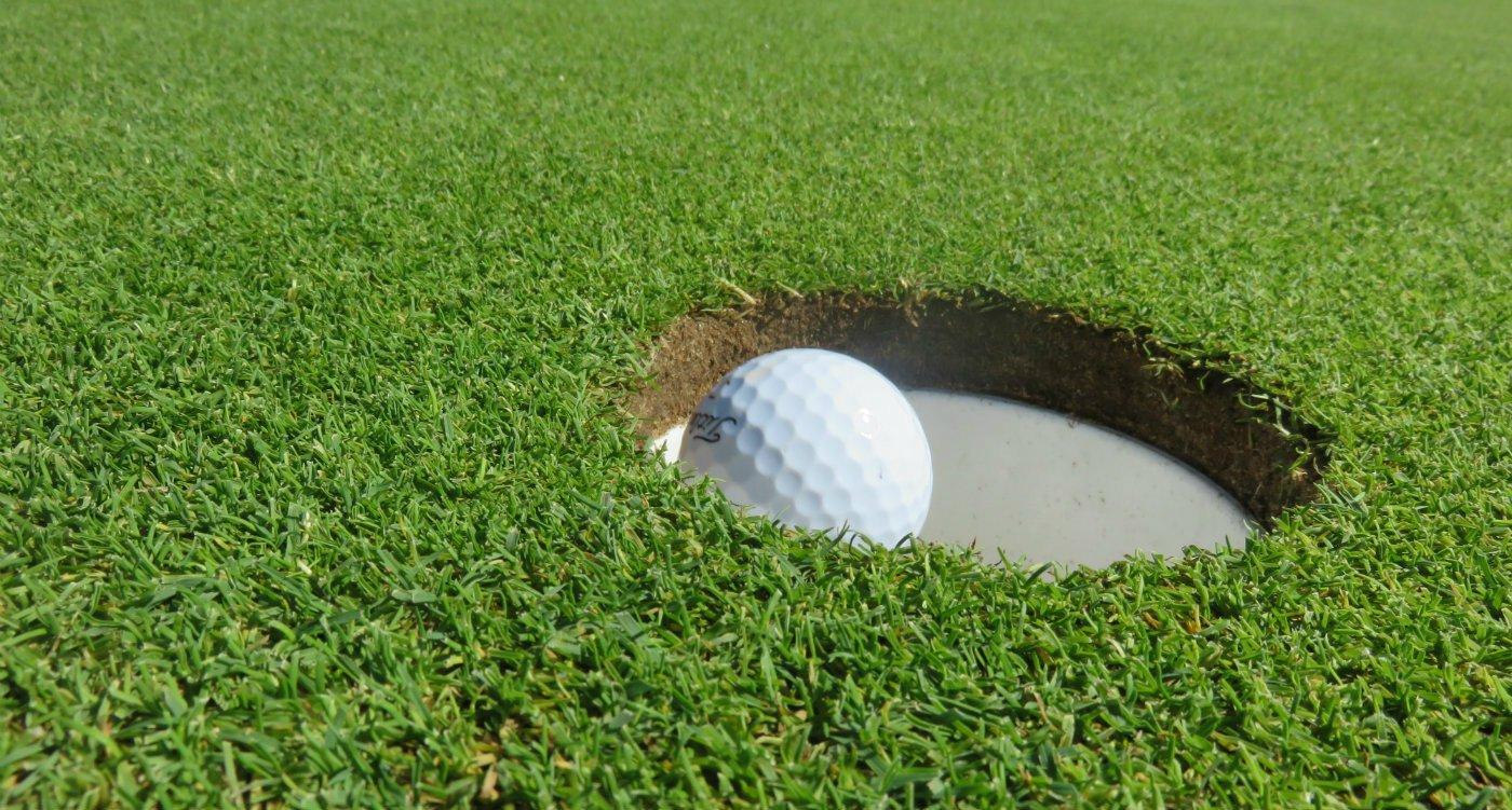 Install_a_Golf_Putting_Green_in_Your_Garden.original.jpg