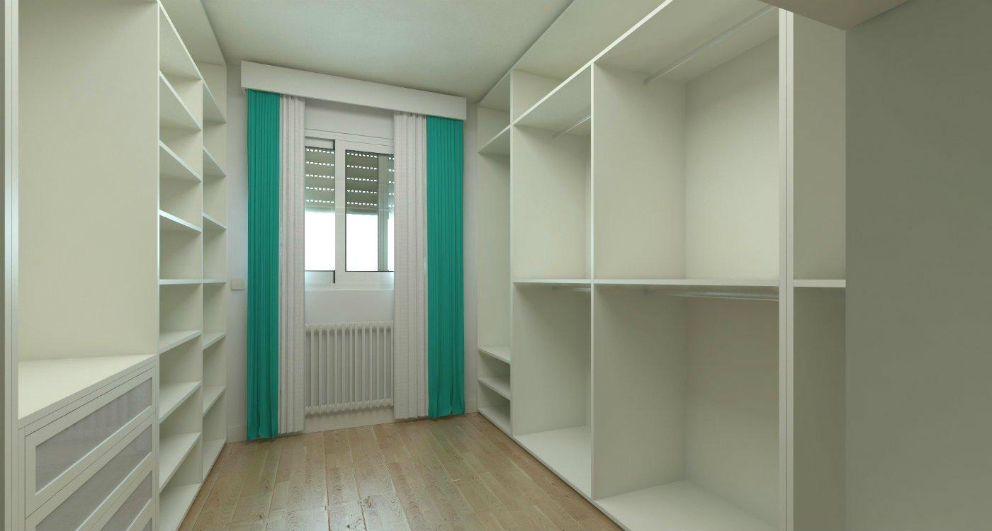 Joiner carpenter interior designer walk in closet.jpg