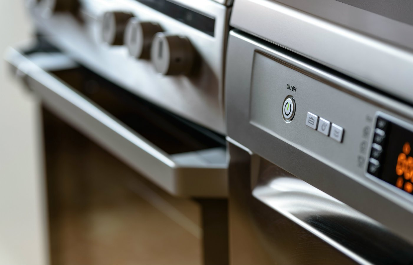 Keeping cool spring appliances.jpg