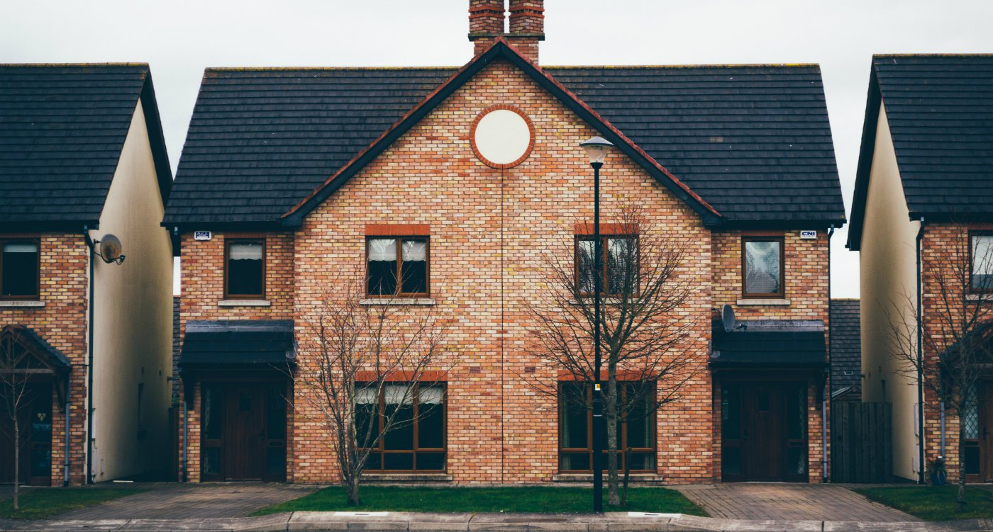 Landlord UK buy to let property ideas renting.jpg