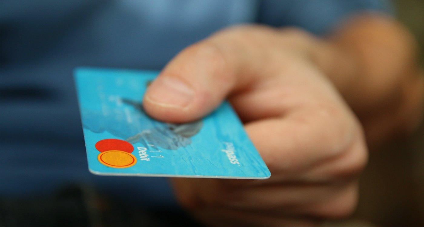 Landlord fines deposit protection law tenants letting renting.jpg