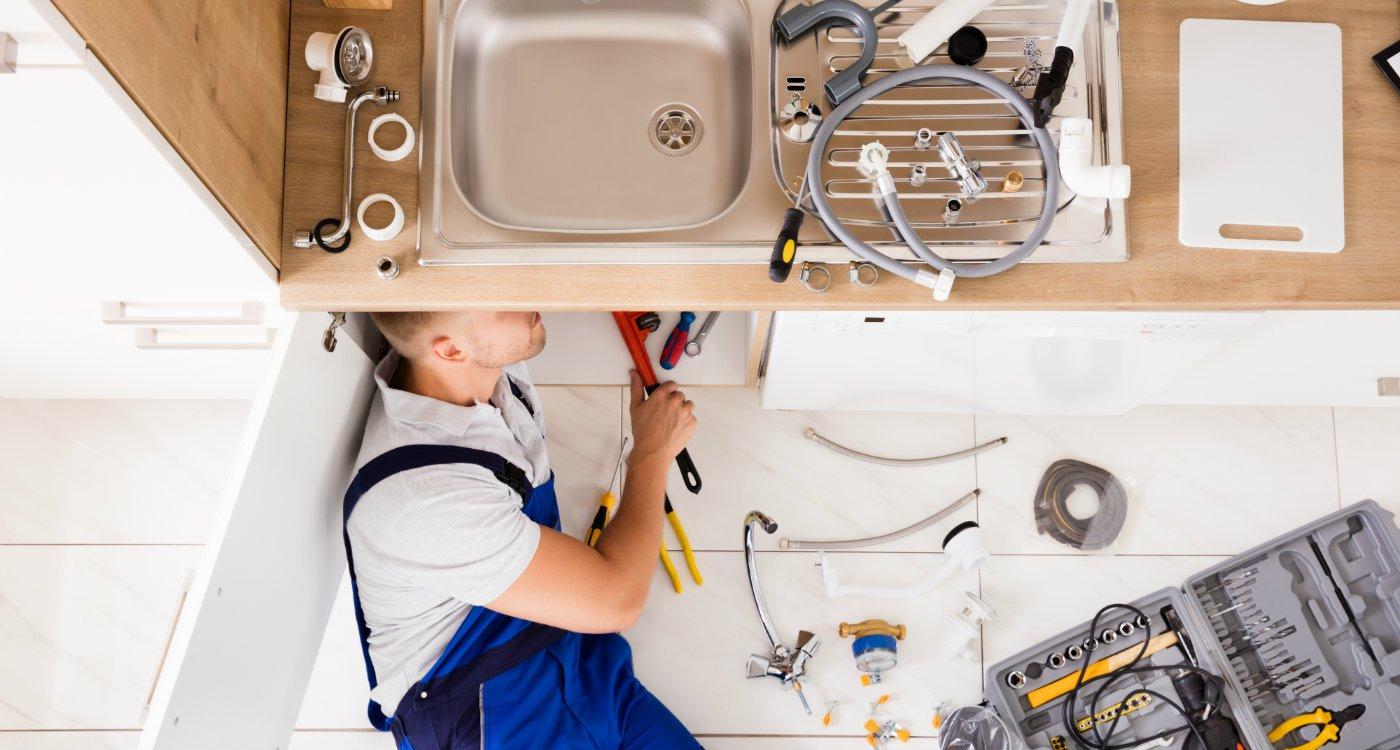 Landlord's Guide to Hiring Tradesmen.jpg