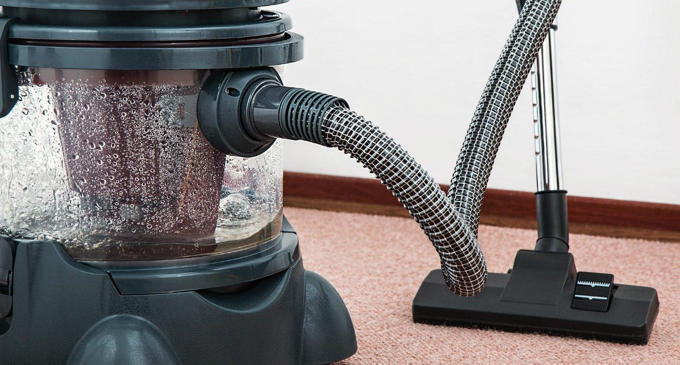 London end of tenancy cleaning cleaner deposit.jpg