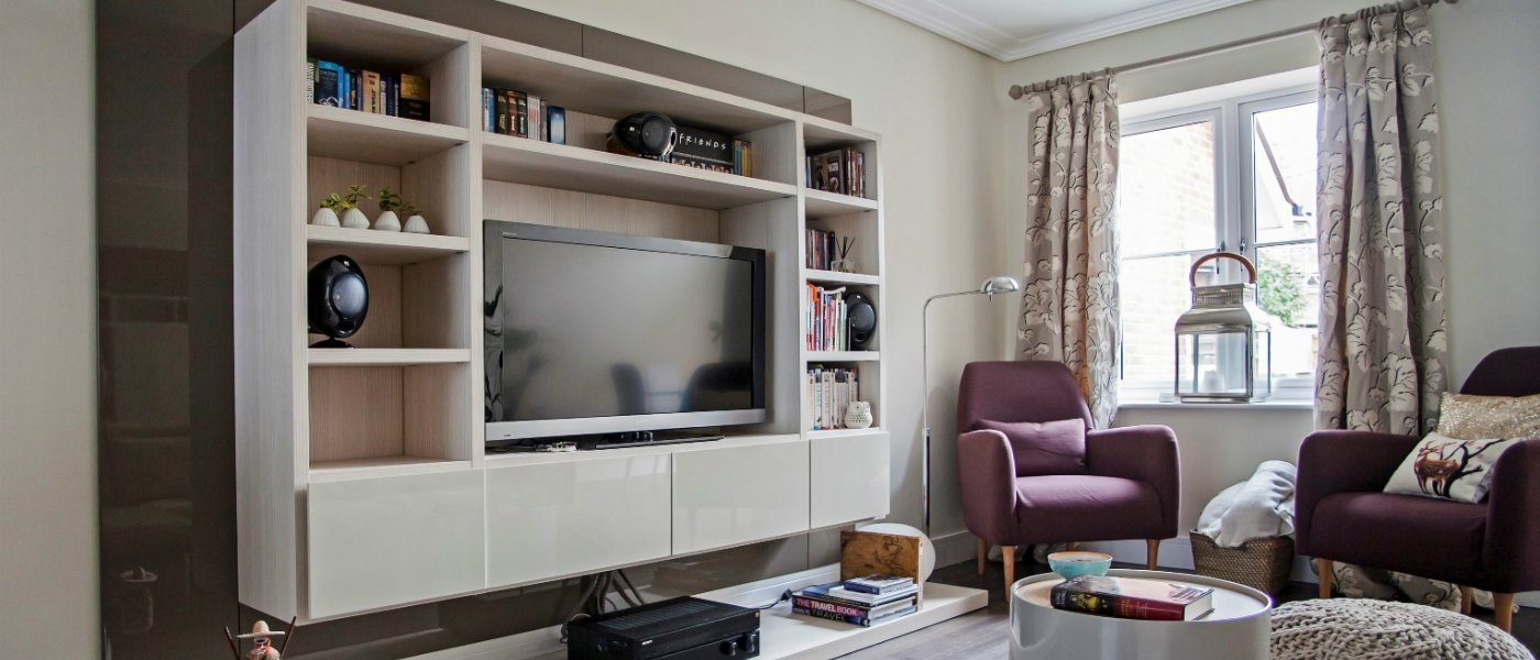 Living Room Furniture Arrangement Ideas Part 51