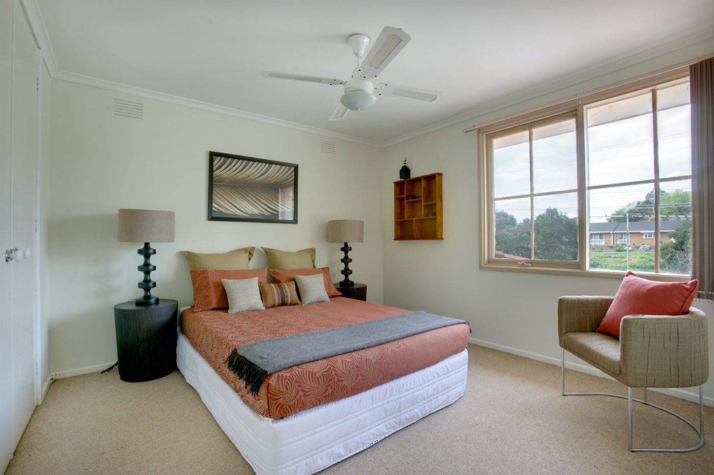 Make money with your property spare room.jpg