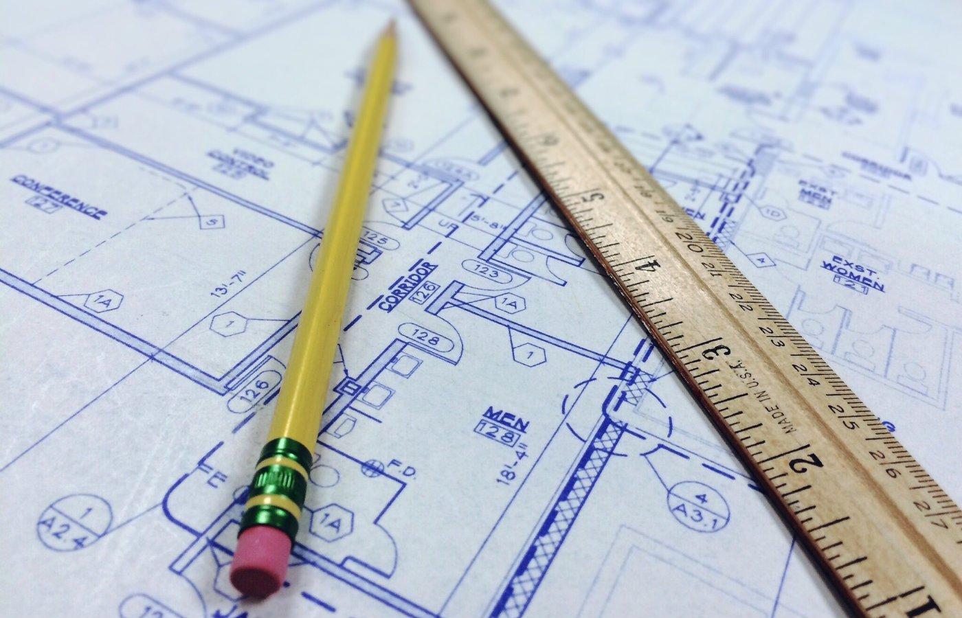 Making planning permission application.jpg