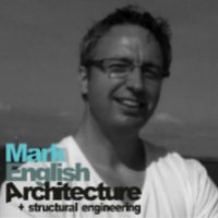 Mark English Thumbnail