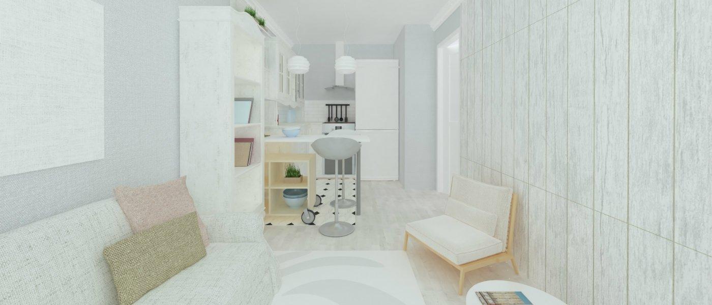 Alternatives to Micro Homes