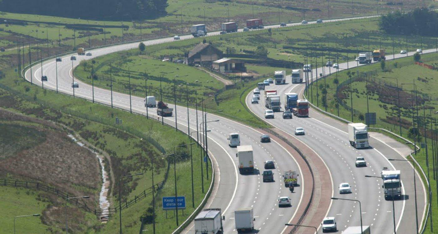 Motorwayf.jpg