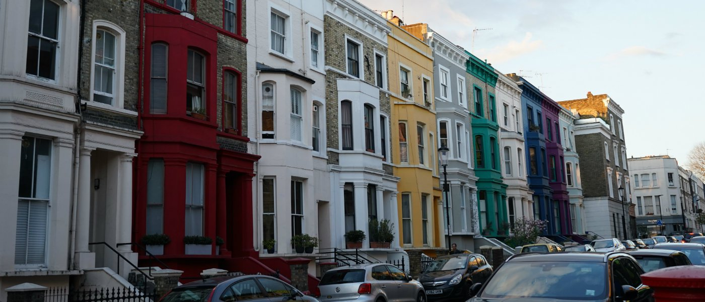 New Data Reveals Most Valuable Areas for Extensions in UK