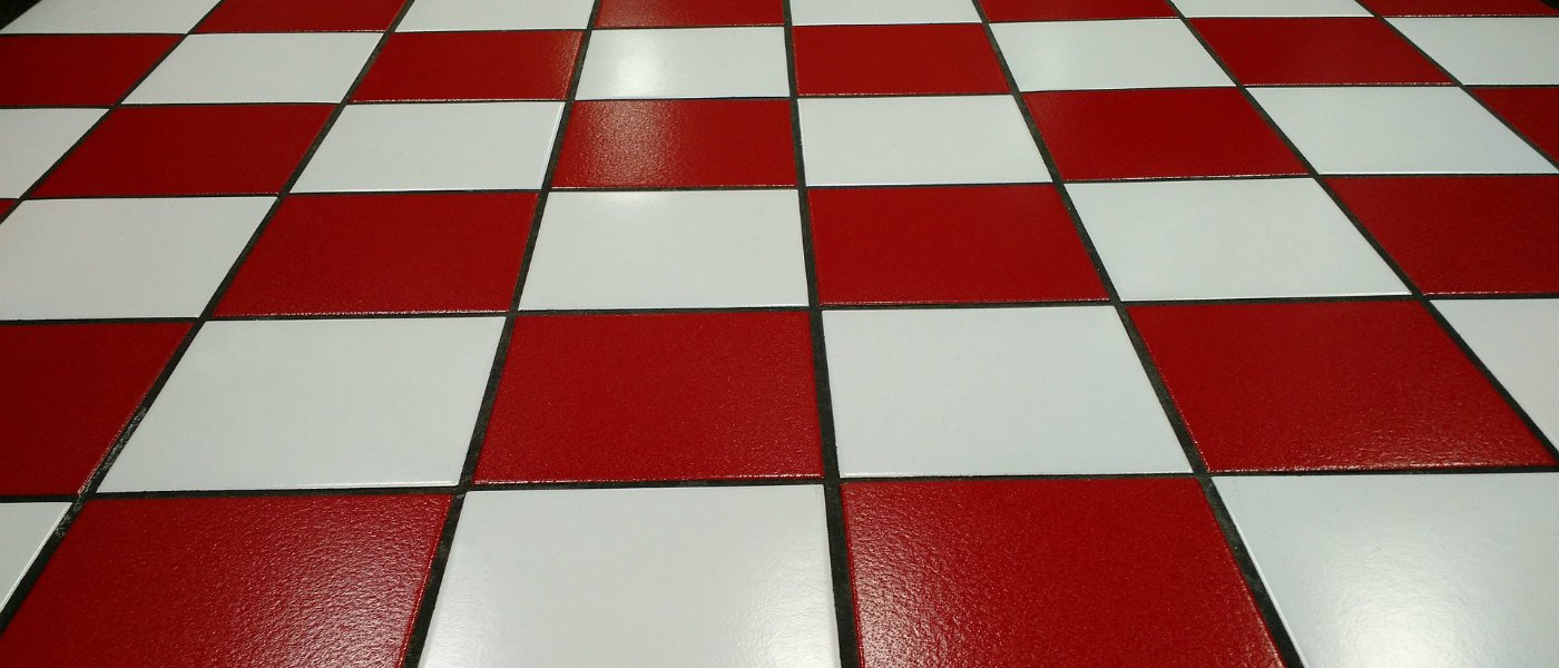 Re grouting tiles dailygadgetfo Image collections