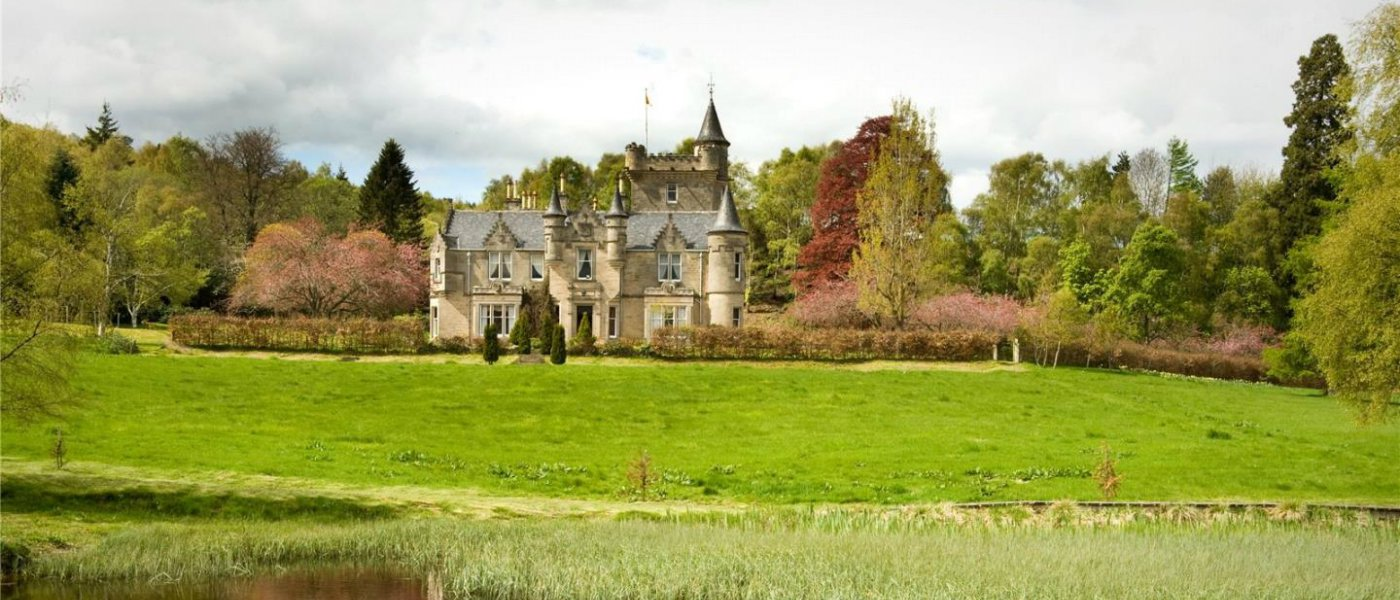 Scottish mansion sale.JPG