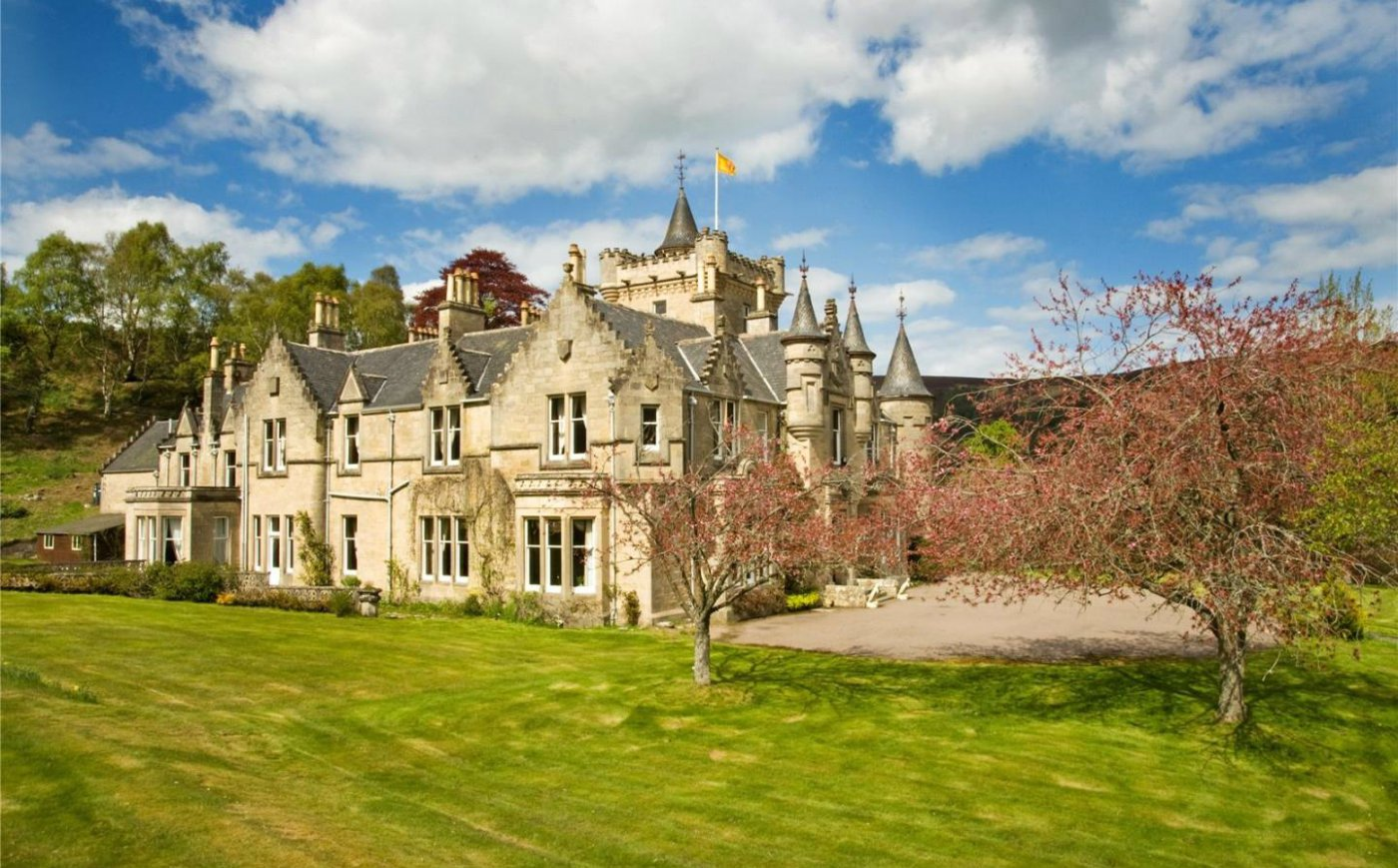 Scottish mansion sale 3.JPG
