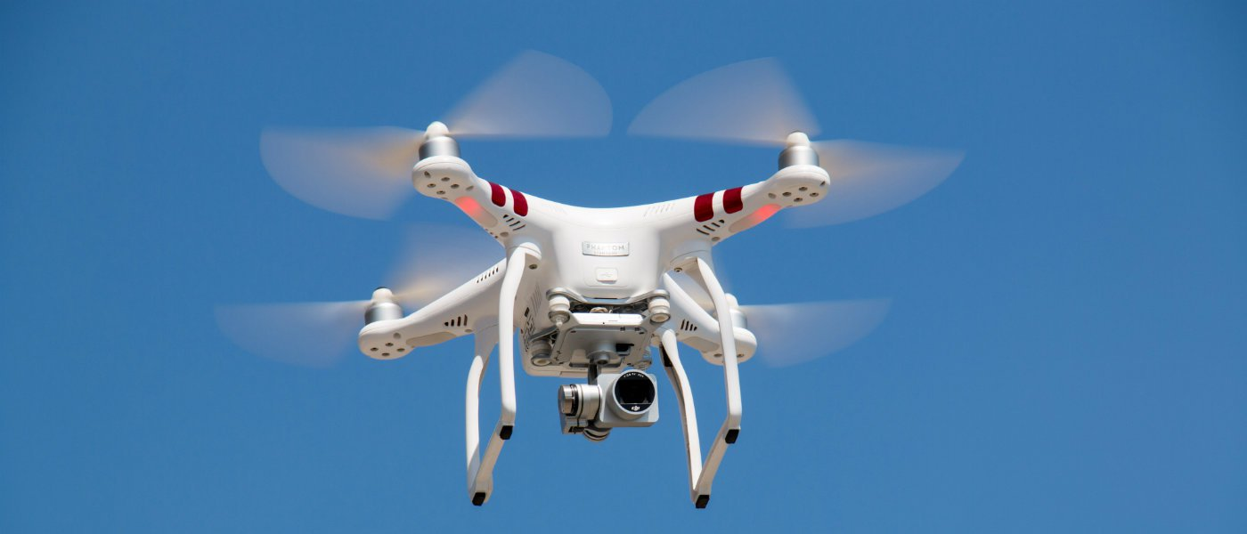 Showcasing a Property with Aerial Photography .jpg