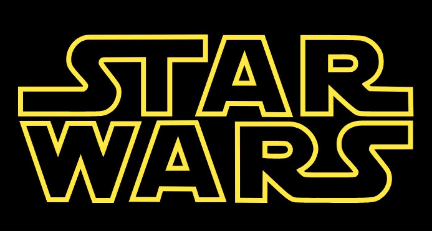Star wars day.jpg