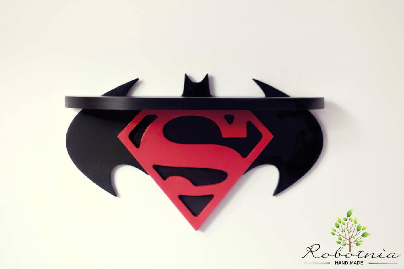 Superhero home design robotnia.jpg