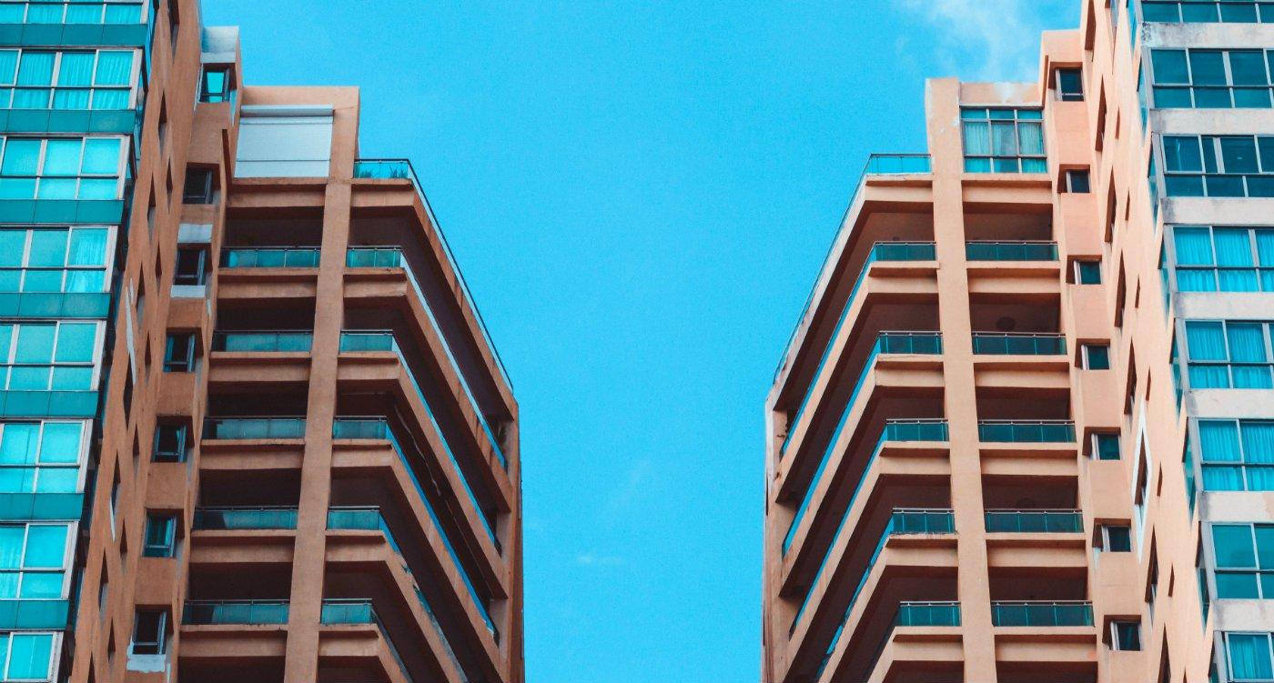 Tenants first time landlords ideas checklist plentific.jpg