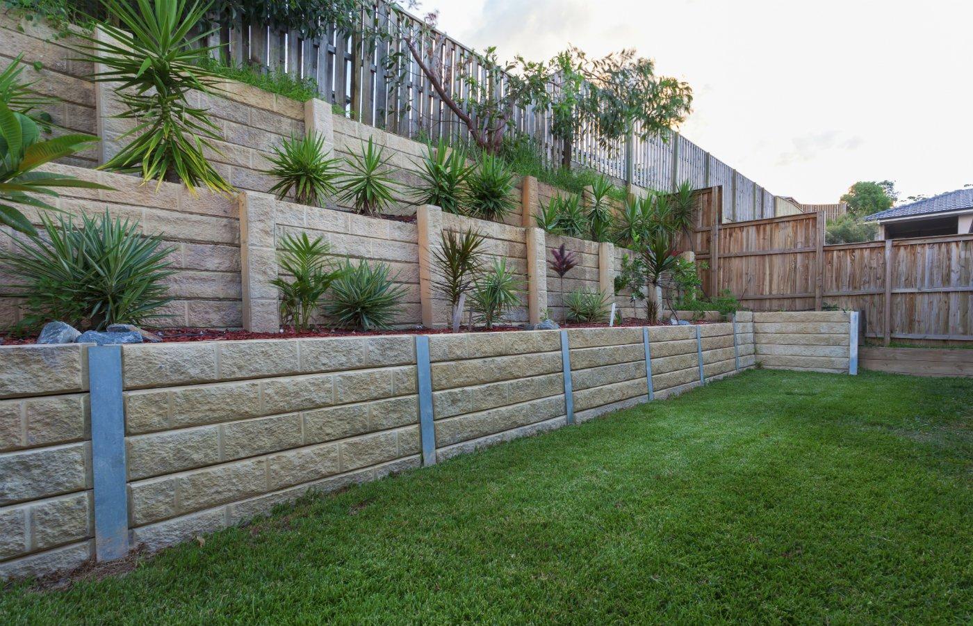 Tiered garden ideas.jpg