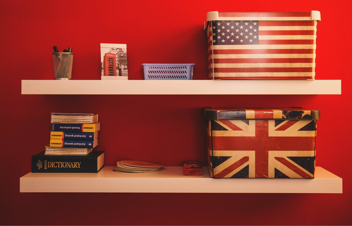 Union Jack Home Design interior decorator.jpg