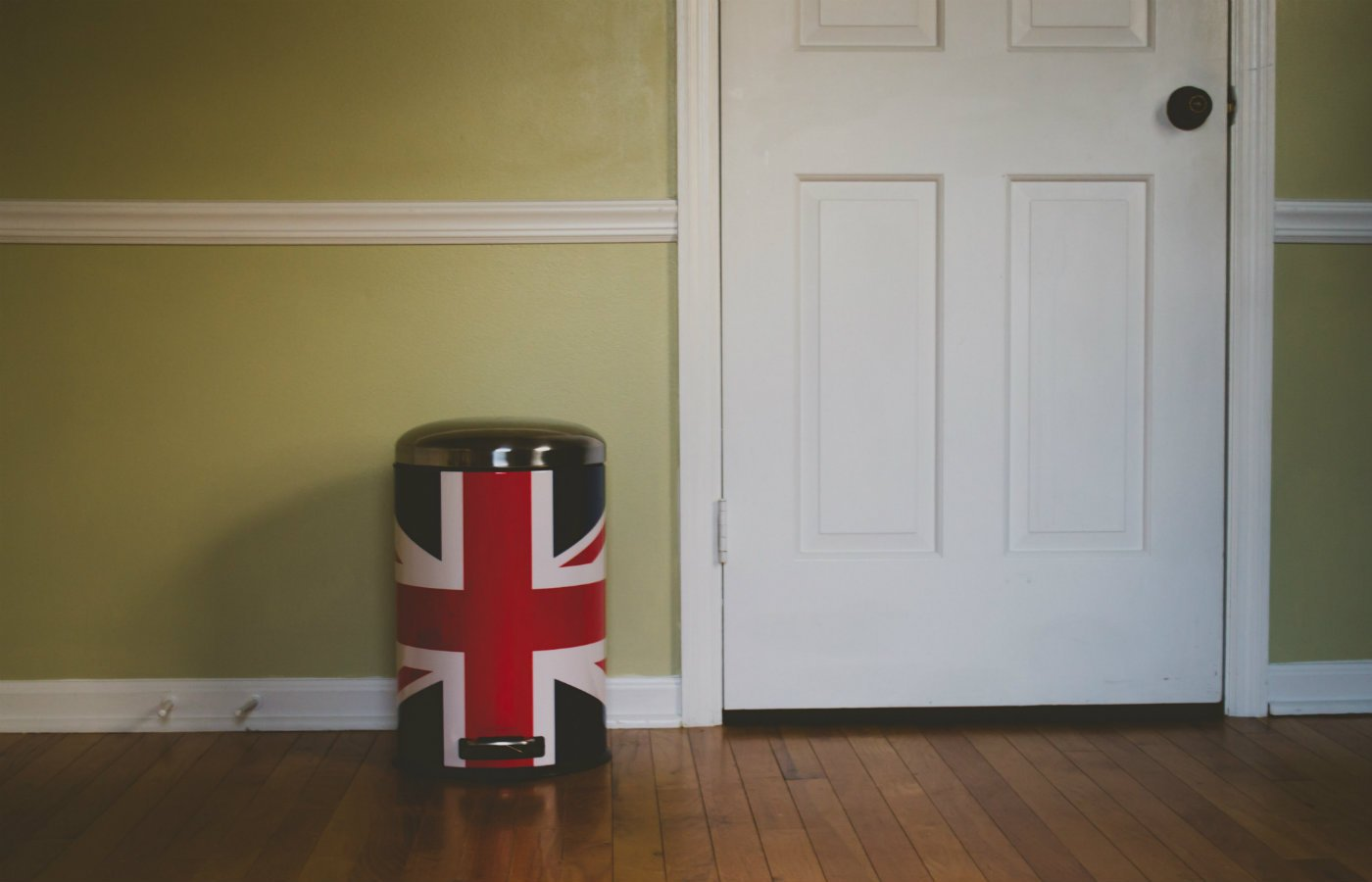 Union Jack interior design painter.jpg