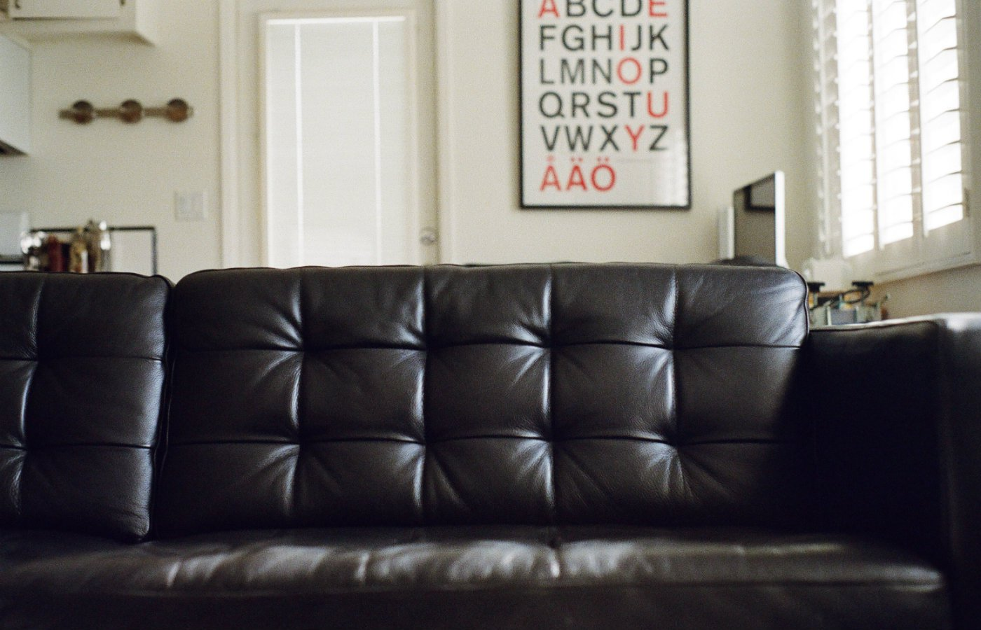WD40 WD-40 uses leather furniture.jpg