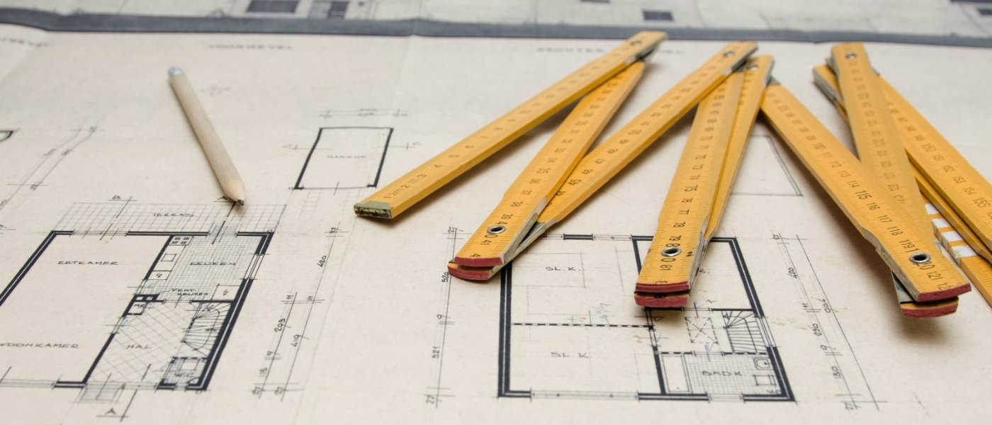 Architect. Need An Architectural Designer?