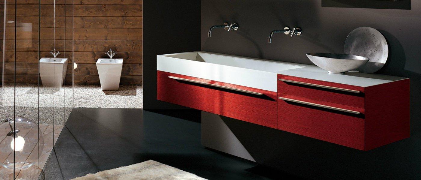 Bathroom Sink Ideas