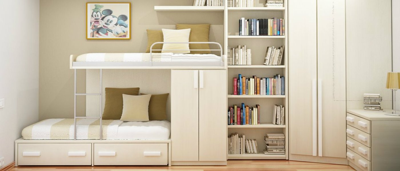 the tiny cozy bedroom small bedrooms diy for of storage feel popular home smart gallery cover photo ideas a